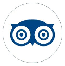 tripadvisor bluepumpkin