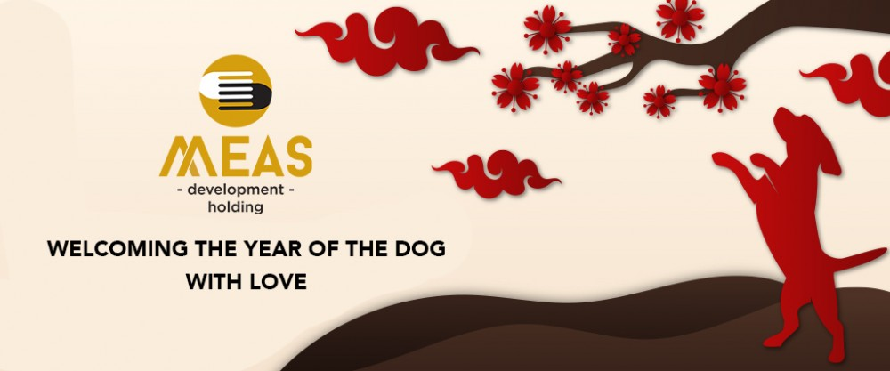 news_Welcoming the year of the dog with love.jpg