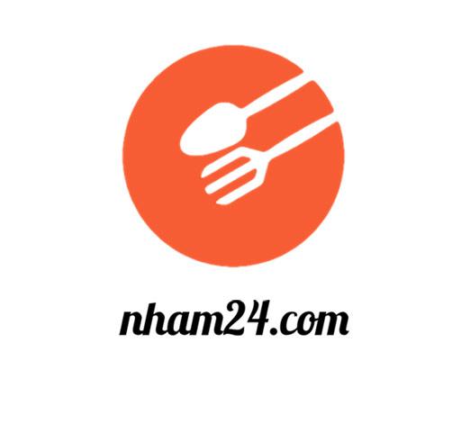 blue pumpkin nham24